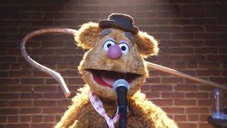 Fozzie's Bear-ly Funny Fridays #15 | Fozzie Bear Jokes | The Muppets