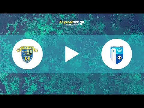 Chikhura Sachkhere Telavi Goals And Highlights