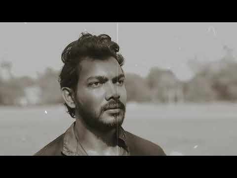 """ Memories "" a musical short film by Tanmoy Saha"