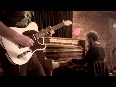 Matthew McGurty - Rabbit Hole