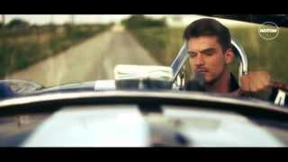 Bogdan - Hila (Official Video)