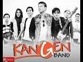 Nostalgia - Kangen Band Bintang 14 Hari mp3 Cover.