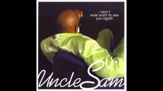 Uncle Sam - I Don