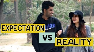 New Year Resolutions - Expectation VS Reality   TroubleSeekerTeam