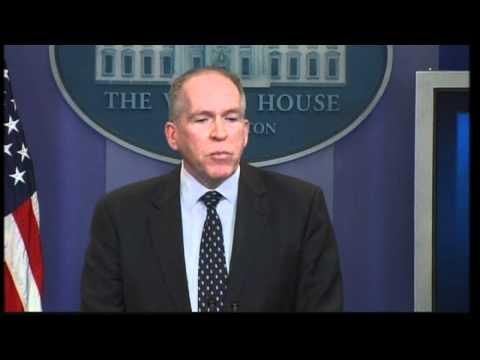 Obama watched Osama bin Laden death raid live