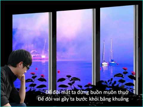 Kẻ Đau Tình - Z.(Quốc Dũng - Toàn Nguyễn)