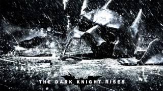 The Dark Knight Rises (2012) Bombers Over Ibiza (Junkie XL Remix) (Soundtrack OST)