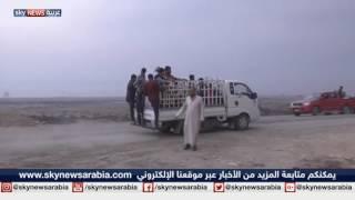 الموصل.. يوم آخر في معركة طويلة