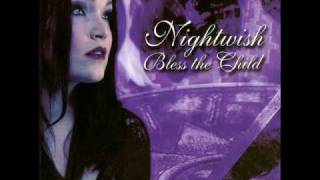 Bless the Child - Nightwish