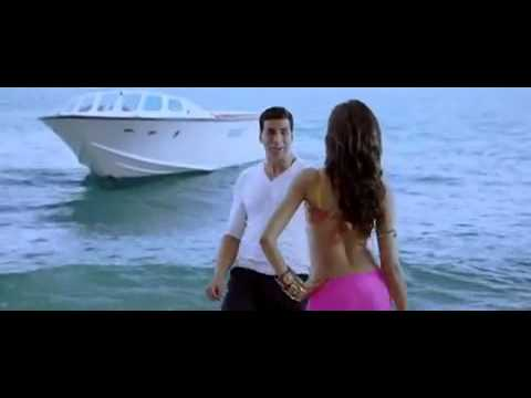 Oh Girl You're Mine - Housefull