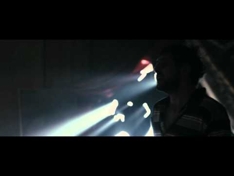 JOHNNY QUID - BANKROBBER HD
