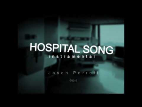 Hospital Song