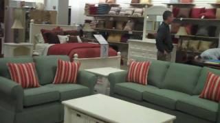 Sears Furniture Galleries