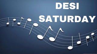 Desi Saturday | Video Jukebox | White Hill Music | New Punjabi Songs 2018