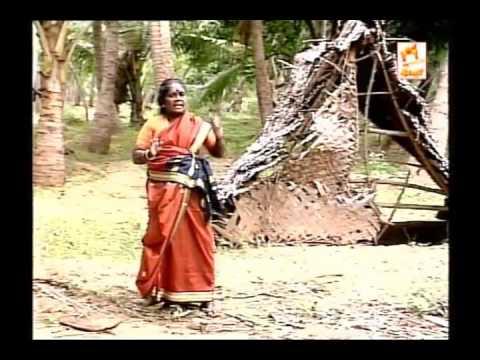 manju malai song | paravai muniyamma மஞ்சு மலை -  பரவை முனியம்மா