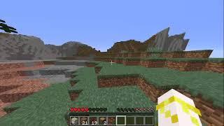 Minecraft en directo 1.15 pre 5