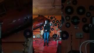 CC Butterfly - Elisa Nali 2