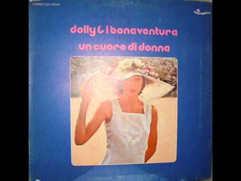 Dolly e i Bonaventura - Un cuore di donna