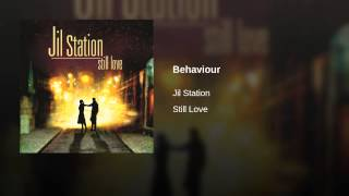 Play Behaviour