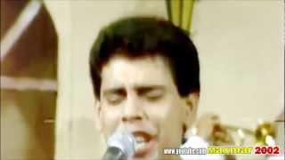 Fernando Villalona  (Amaneciendo) - ( DOMINICANO) (MERENGUE CLASICO) (MERENGUE