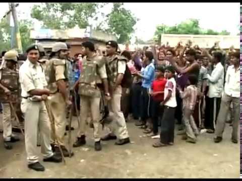 Indore Danga Chandan Nagar - Full Video