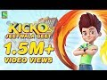 Kicko & Super Speedo | The Jeetwala Geet | Launches 21st May, Daily 12 PM