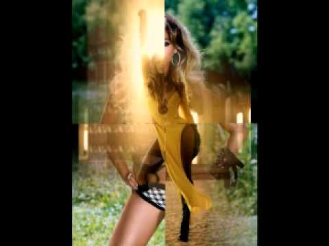 Beyonc - Diva (Gomi And Rasjeck Club Mix)