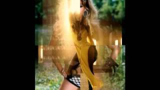Beyonc Diva Gomi And Rasjeck Club Mix.mp3