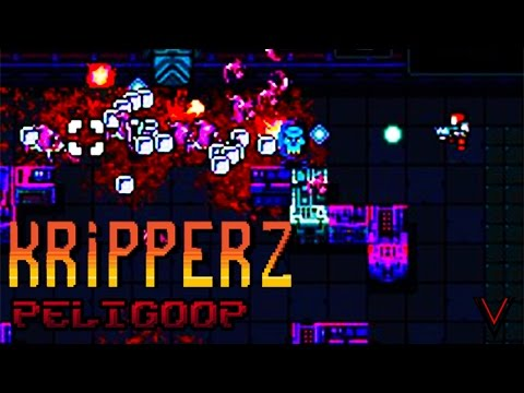 KripperZ   PeliGoop