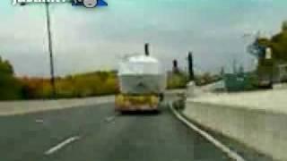 pilotcar.tv - Chasing a 14