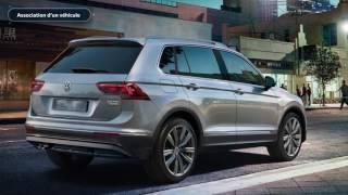 Car-Net : création de compte et association d'un véhicule   Tutoriel   Volkswagen