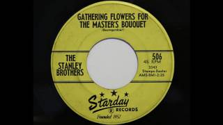Watch Stanley Brothers Gathering Flowers For The Masters Bouquet video