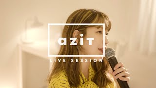Artist : 치즈 cheeze title 우린어디에나 we're everywhere #azit_live_session #아지트라이브세션 #구독 #좋아요 좋아요와 구독으로 뮤지션을 응원해주세요! please support the creators with 'like' and '...