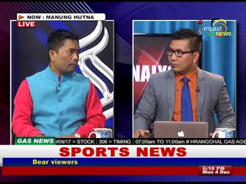 PRESS FREEDOM ARGUMENT On Manung Hutna 04 December 2017