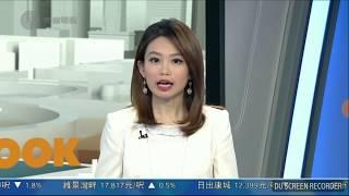 驗樓_20180526_津匯(九龍城)