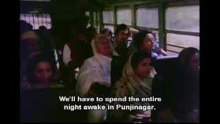 Palkon Ki Chhaon Mein - Part 9/11 - Rajesh Khanna, Hema Malini