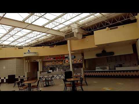 Eastland Mall, Bloomington, IL