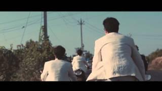 Mumford & sons - Sigh No More (HQ/HD Video)