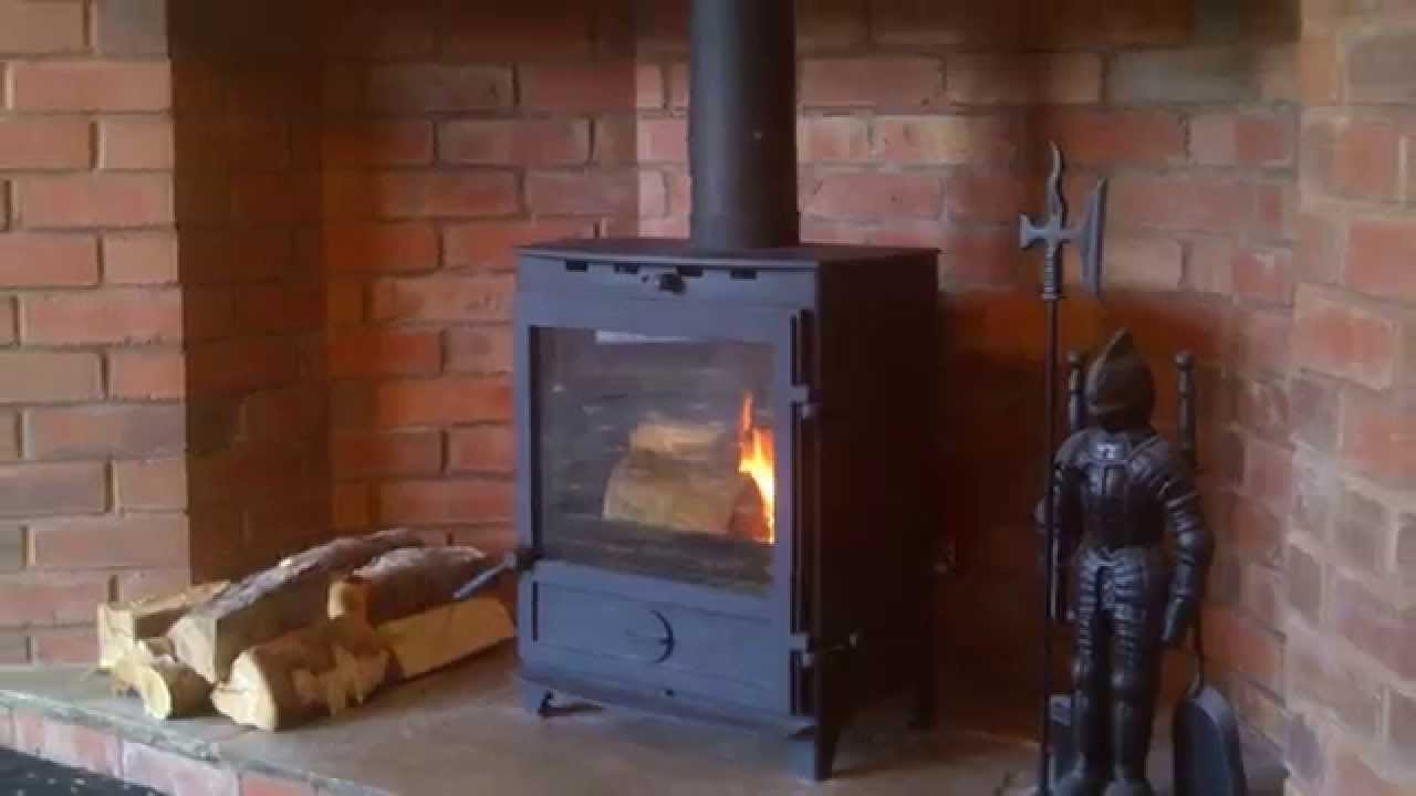 fireside company fireplace u0026 stove installation design and