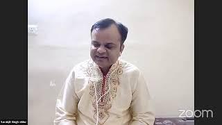 Sarbjeet Shibu Interview at Sarb Akal Host Simranjeet Singh