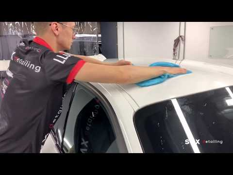Спортивные полосы для BMW 1 series