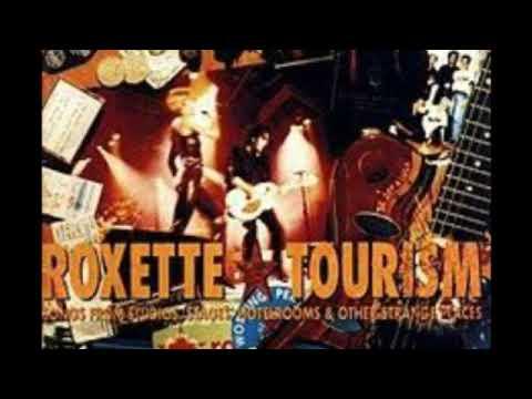 Roxette - Tourism Medley