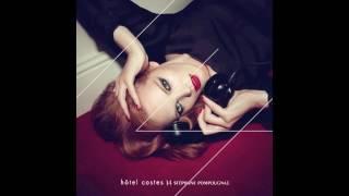 Hotel Costes 14 - Zwicker Feat Olivera Stanimirov  - Oddity John Talabot Remix