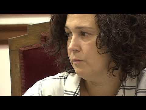O Comité de empresa de Unitono Ourense fai un chamamento a cidadanía ourensá anunciando a desaparici