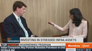 Danny Alexander: India Key To AIIB's Ambitions