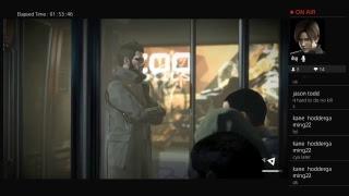 Deus ex mankind divided game play