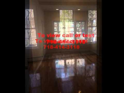 Bronx Home for Sale - 1274 Findlay Ave, Bronx, NY 10456