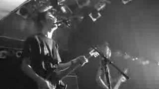 hare-brained unity 1stアルバム「2000'SDISCO」収録曲「白い街」のビデオクリップ。ハイラインレコード限定シングル「白い街/LOTUSEATER」とし...