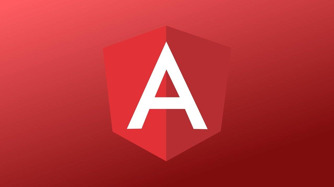 Mock a REST API Back-End for Your Angular 10/9 App with JSON-Server and Faker.js