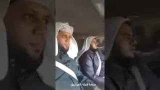 Download Quran imitation of Sudais and Shuraim.....Beautiful!!!!!!!!!!! MP3 song and Music Video